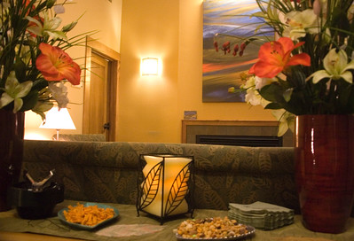 spa_black-butte-ranch_spa-lobby_KateThomasKeown_2769