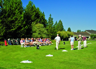 golf_black-butte-ranch_golf-school_KateThomasKeown_IMG_6127