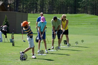 golf-black-butte-ranch_Glaze-Meadow-range-family-kids_KateThomasKeown_DSC9596 copy