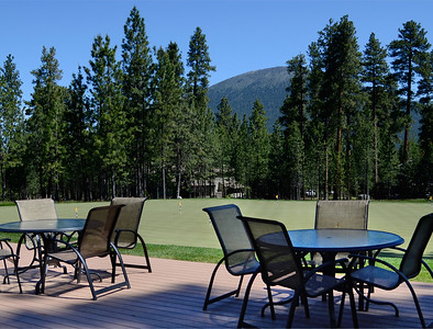Glaze Meadow Golf Shop_DSC7622 copy