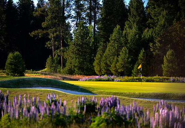 golf-black-butte-ranch-glaze-meadow-katethomaskeown_KTK7719rt