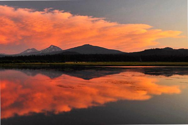 BBR-View-N+S Sisters-RickSchafer-Crop3 Sunset_DSC5693