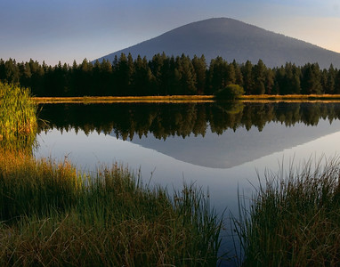 BBR-view-Lupine-Lake-Black Butte-RickSchafer_DSC0010