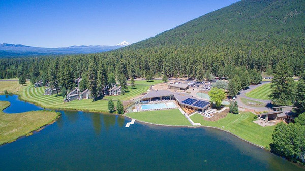 2016-0222-dock_BlackButteRanch_Lakeside_aerial3