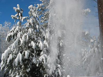 BBR-view-Snowdump-KateThomasKeown -KTK-IMG_1766