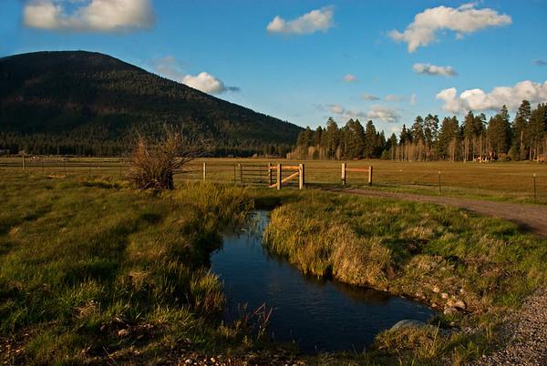 BBR-view-The-Meadow-Cptn Jack Ck Black-Butte-KateThomasKeown-KTK-_DSC0422