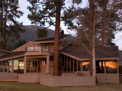 BBR-Lodge-KateThomasKeownKTK_DSC0113