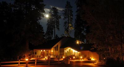 BBR-Lodge-winter moon-KTKKateThomasKeown-DSC_7279