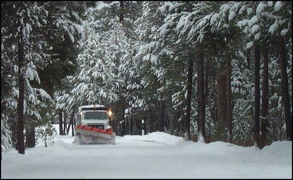 snowplow copy2