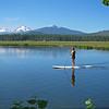 sup yellow paddle girl original IMG_5940e