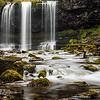 Waterfall Sgwd yr Eira