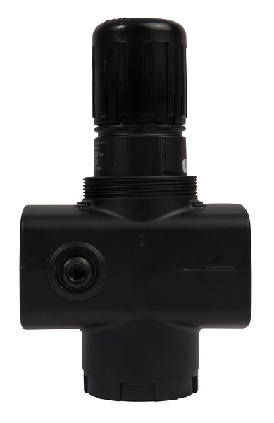 1.5 inch Pressure Regulator