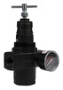 .750 inch Presssure Regulator
