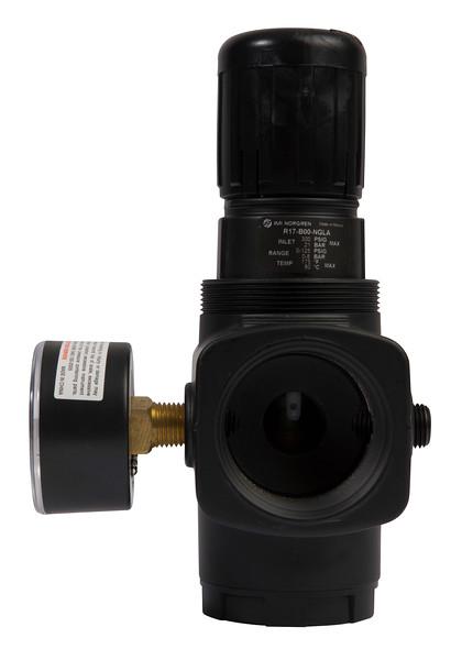 1.5 inch Pressure Regulator
