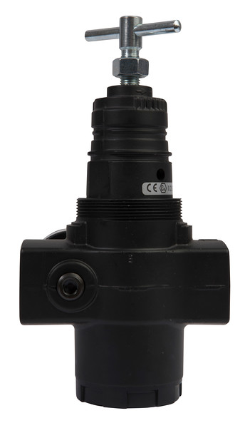 .750 inch Presssure Regulator