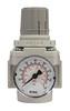 .5 inch Pressure Regulator with Guage