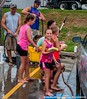 BC Firecrackers Carwash 2016 (1 of 1)-2