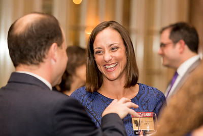 November 4, 2017 -- Boston College Law School Reunion Weekend at the Fairmont Coplely Hotel, Boston, MA. Photo by Caitlin Cunningham (www.caitlincunningham.com).