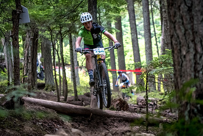 Canada Cup | BC Champs XCO. June 23, 2018. Photo By: Scott Robarts