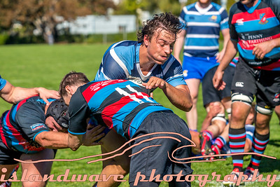 Copyright 2021, BC Rugby, Uvic vs Castaways, Sept 25, 2021,Wallace Field Uvic, Islandwave Photography, Chris Wilson reserves rights