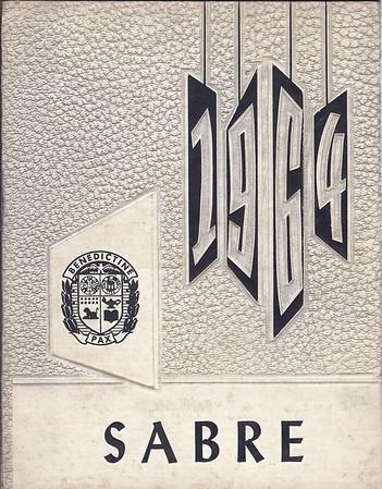 BC Sabre 64