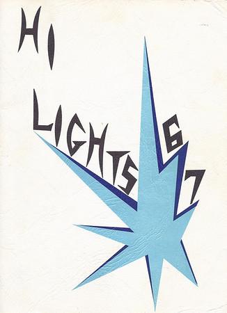 SVA Hi Lights 67
