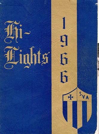 SVA Hi Lights 66
