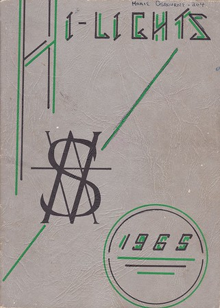 SVA Hi Lights 65