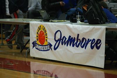 BC  vs Teaneck 2015 Jambo Championship
