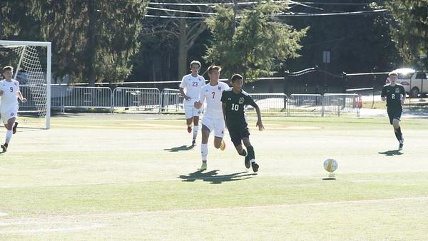 BC vs SJR Var Soccer 9-15-16