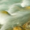 Illecillewaet River
