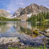 Aurora Lake