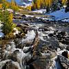 Magog Creek