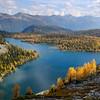 Totem Lake