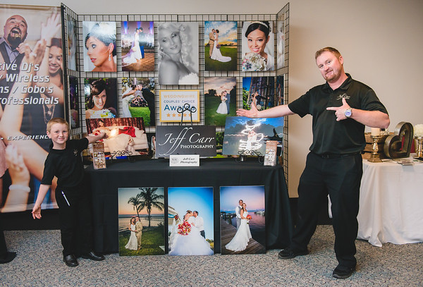 BCBAshow_March2018-7
