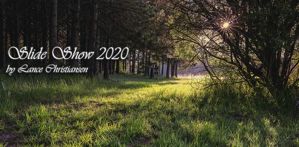 Lance Christiansen - Slide Show 2020 by Lance Christiansen_mp4