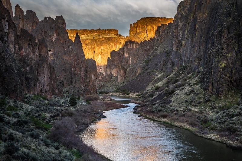 122 Shane Davila 1 Owyhee Wilderness Canyon-3
