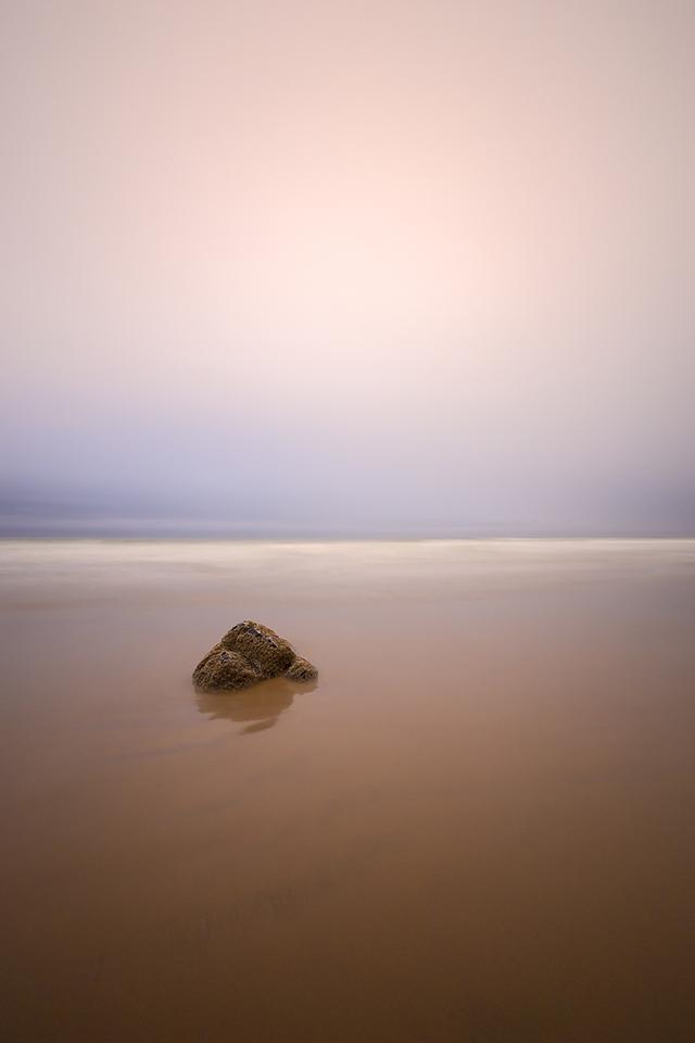 James Litke 1 Tranquility AS