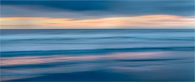 001 Derek Ford 1 Smooth Blue AS