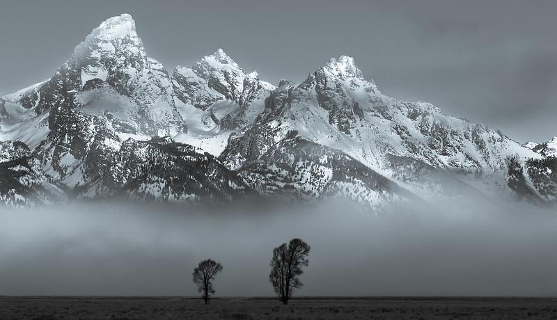 jeffrey  Armstrong 1 tetons&fog AS jpg-X3