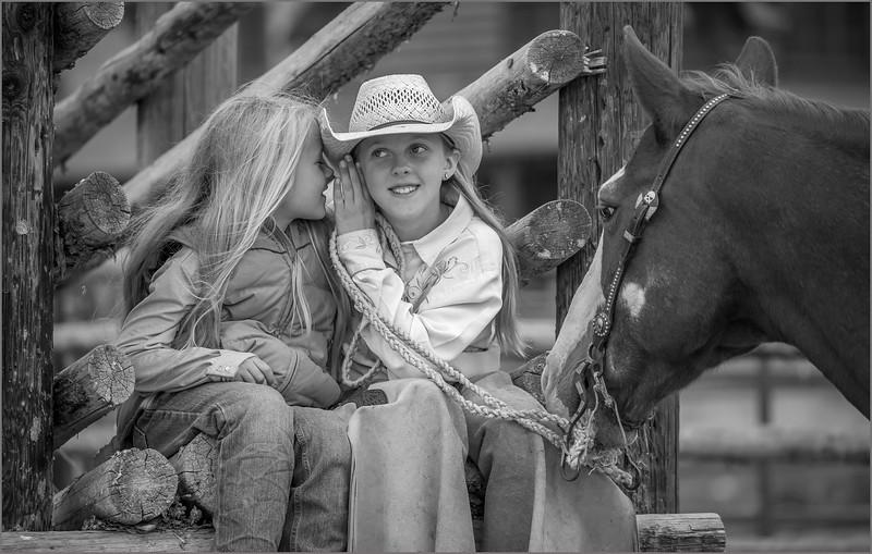 123 darin hlavinka 2 Cowgirl Secrets