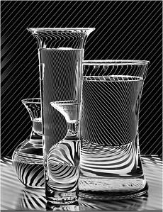 118 Sharp Todd 1 Black Lines  Solarized