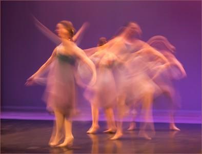 008 Dave Crawforth 2 Ghost Dancers AS