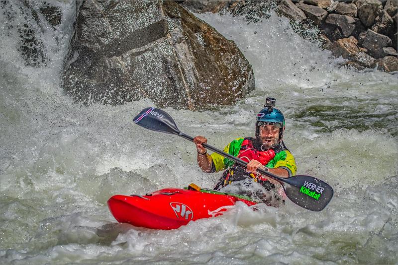 104 Paul Bradley 1 KayakRide