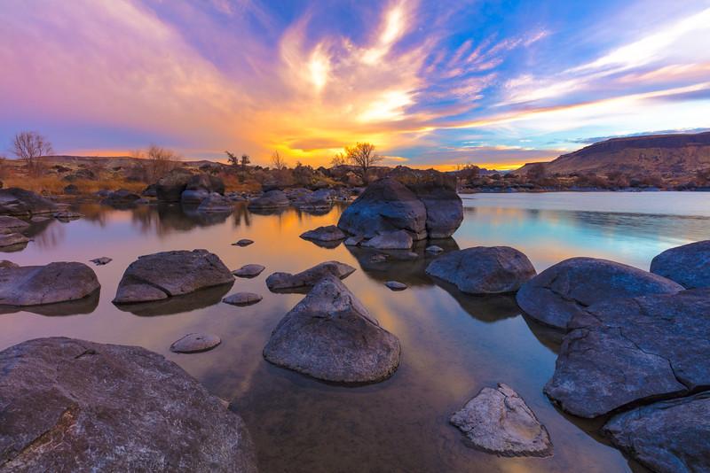 108 Lance Christiansen 1 Nuking Halverson Lake