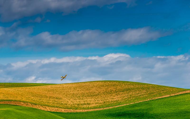 Peter Reali 1 Aerial Waltz5 as