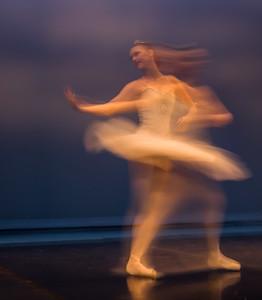 Dave-Crawforth 1 Capitol-city-Ballet-30013