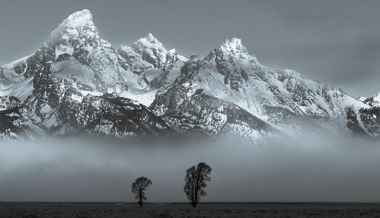jeffrey  Armstrong 1 tetons&fog AS jpg