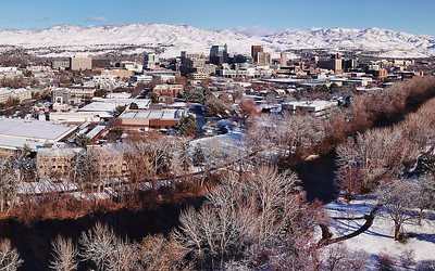 131 Dave-Crawforth 1 Boise-Panorama-12-23-17