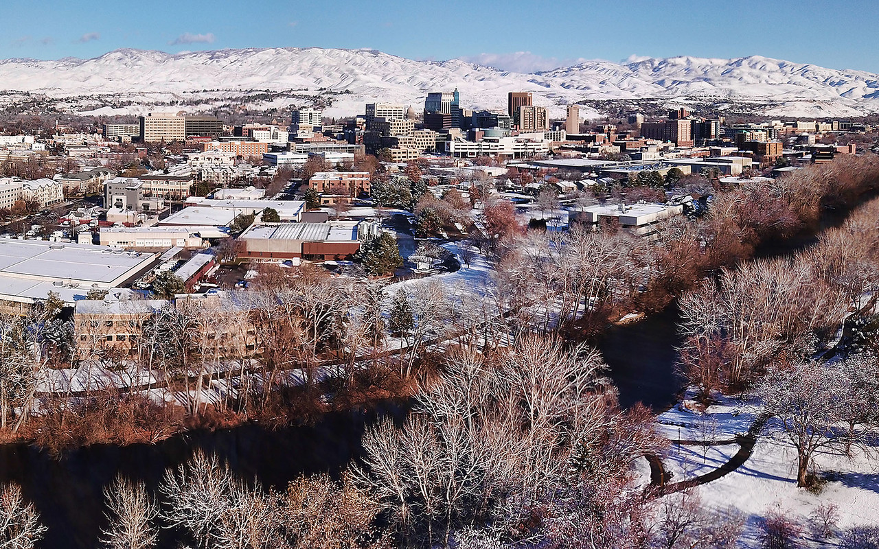 131 Dave-Crawforth 1 Boise-Panorama-12-23-17